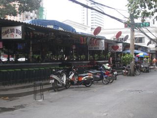 Blog-pattaya-beerbars