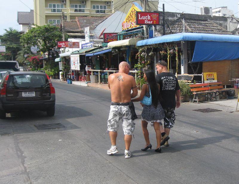 Blog-pattaya-tattoo