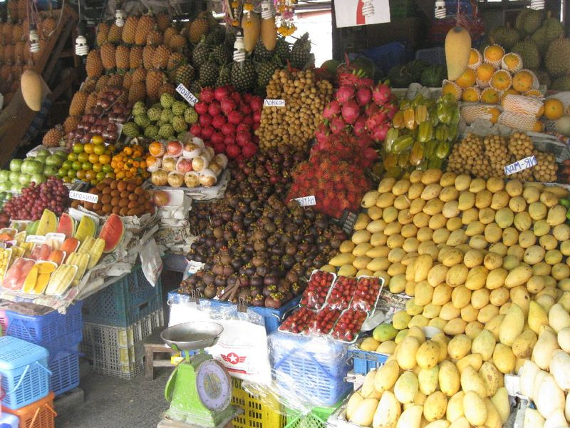 Blog-pattaya-russianfruits