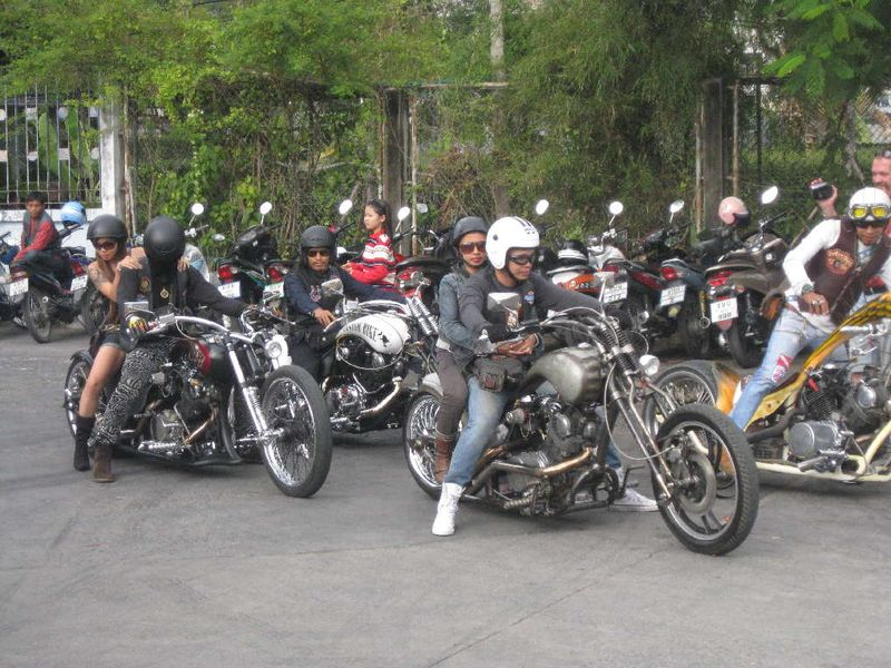 Blog-pattaya-bikers