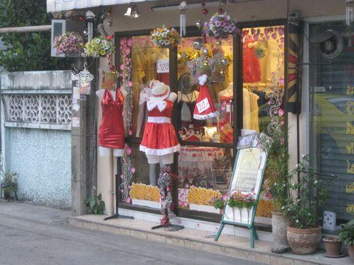 Blog-signs-ratchada-yucharoen-shop2