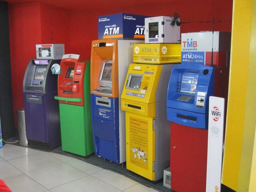 Blog-atms-pattaya