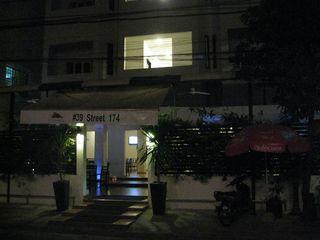 Blog-phnompenh-tongue