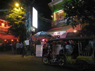 Blog-phnompenh-blackcat