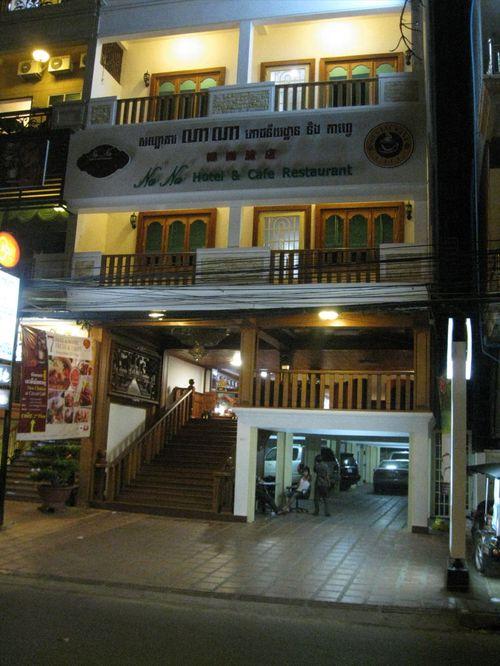 Blog-phnompenh-nanahotel