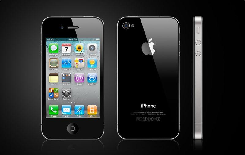 Blog-iphone-image