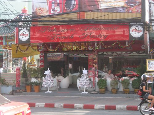 Blog-signs-pattaya-xmas