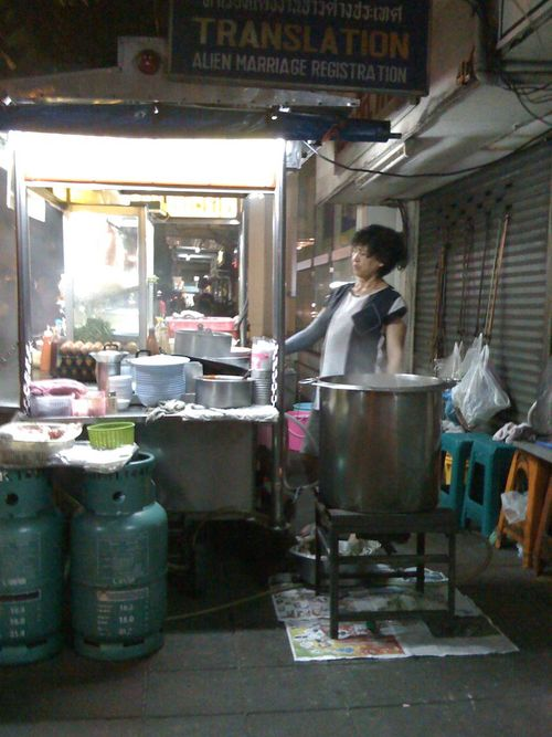 Blog-streetfood-friedrice
