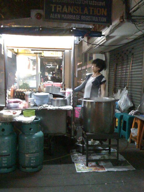Blog-streetfood-friedrice
