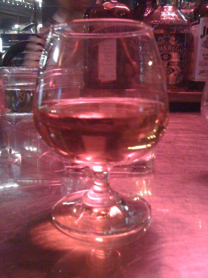 Bkk-asok-whisky