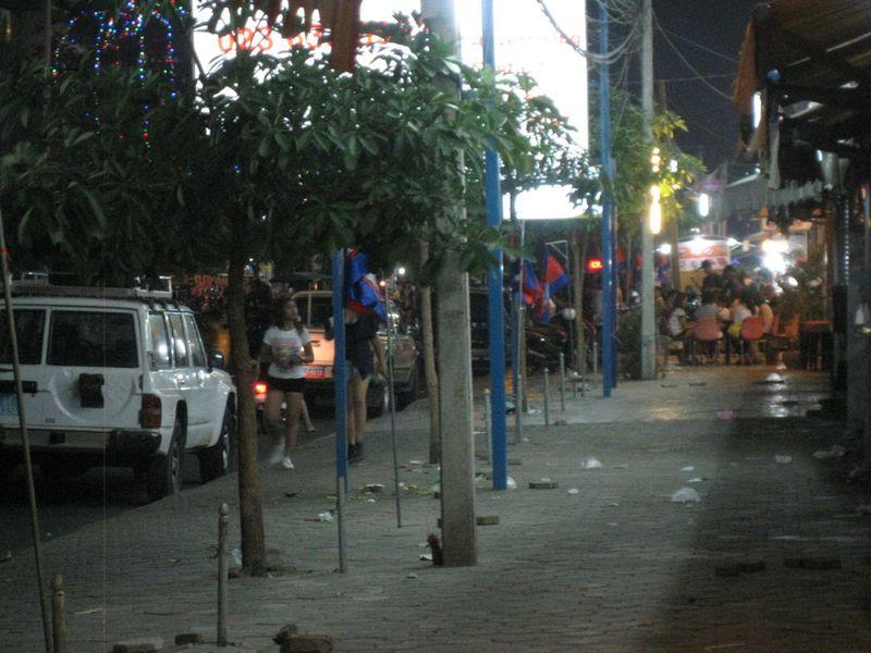 Blog-phnompenh-street51