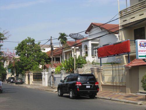 Blog-phnompenh-st200