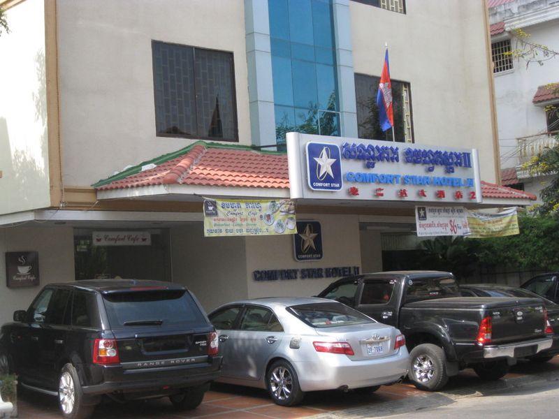 Blog-phnompenh-comforthotel