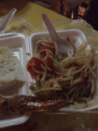 Blog-streetfood-somtam