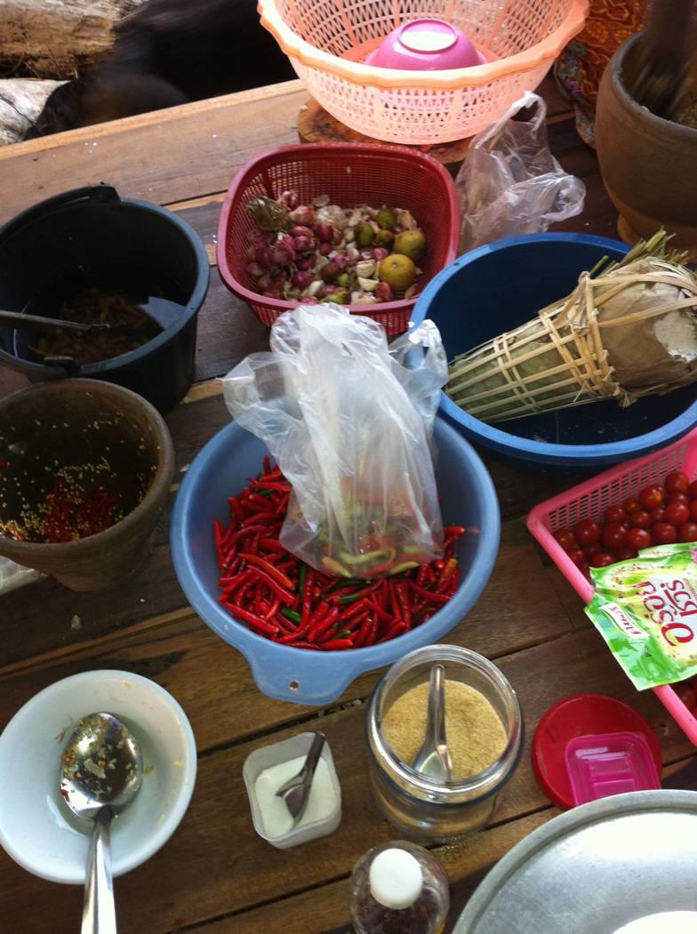 Blog-prewed-food2