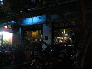 Blog-phnompenh-walkabout