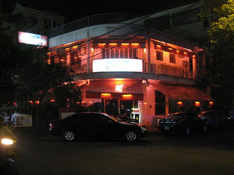 Blog-phnompenh-shanghai