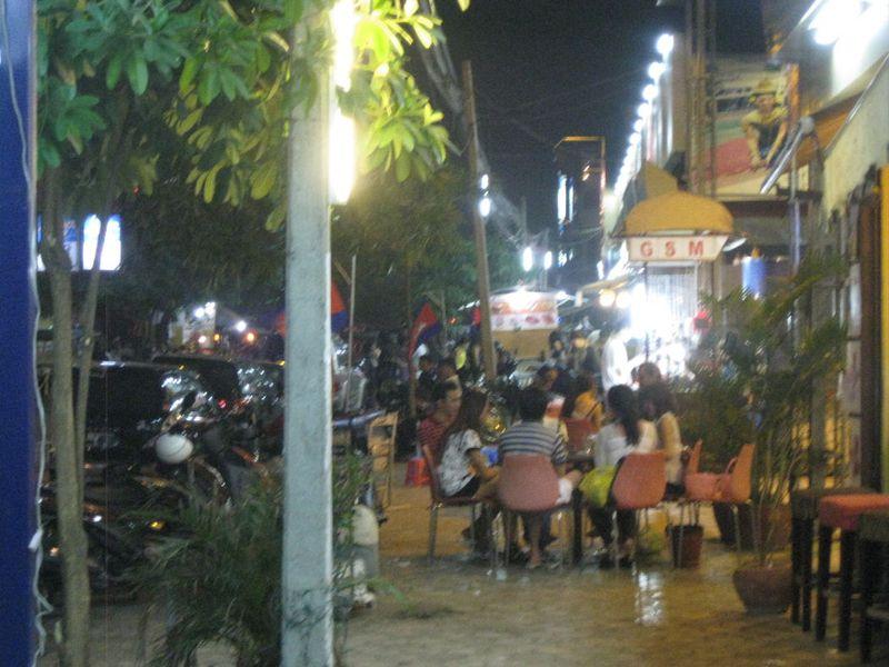 Blog-phnompenh-street51-2