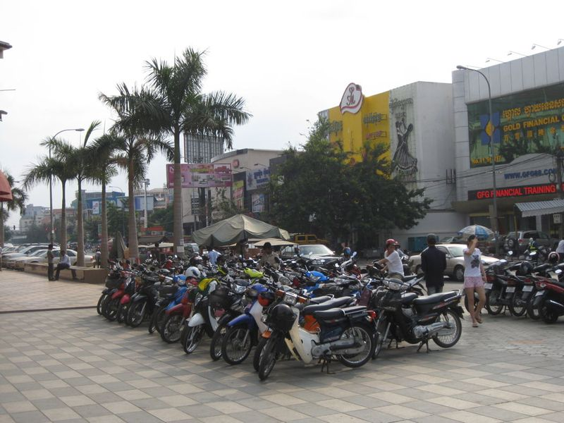 Blog-phnompenh-citymall