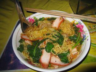 Blog-breakfast-thsoup