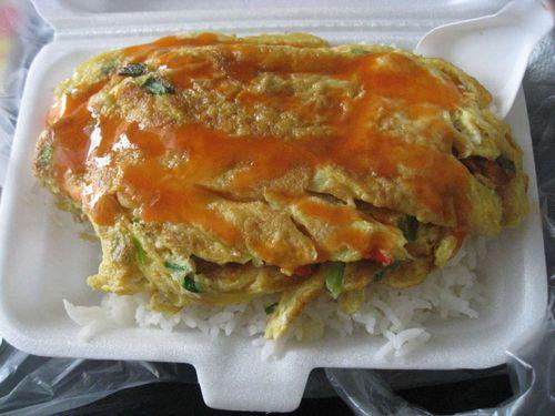 Bkk-breakfast-thaiomlette