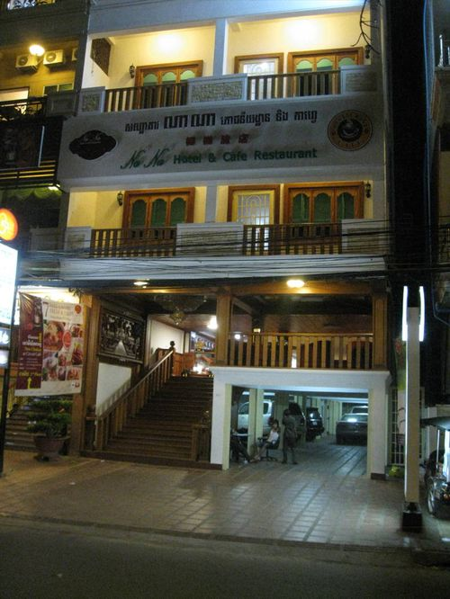 Cambo-pp-nanahotel