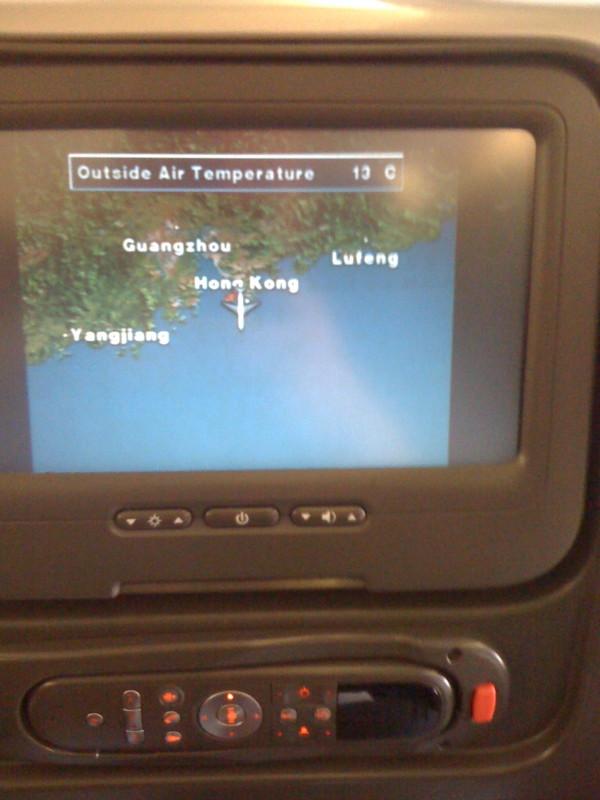Blog-cathay-infosystem6