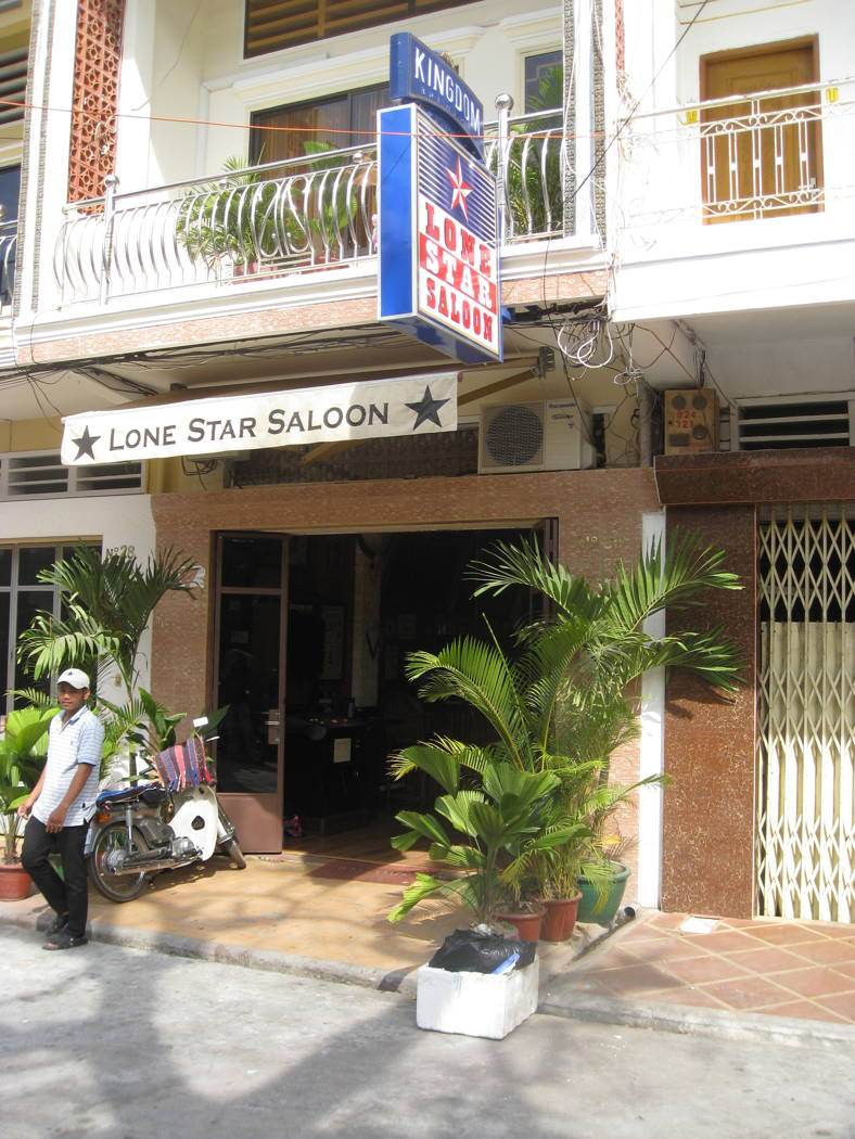 Cambo-pp-lonestarhotel