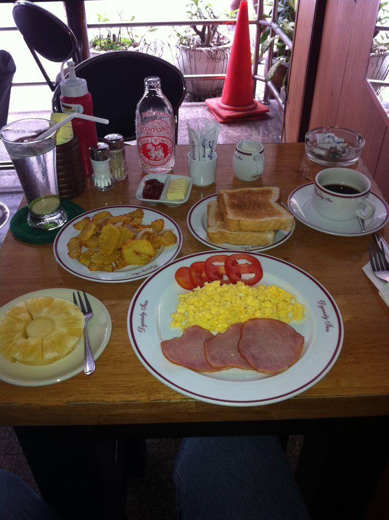 Th-breakfast-dynasty3