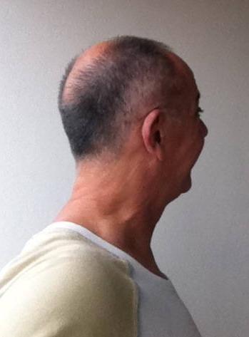 Bkk-haircut2011
