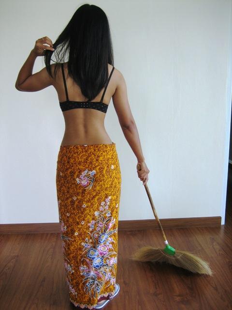 Blog-thaigirl-buriram