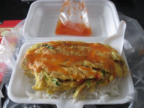 Nc13-omelette